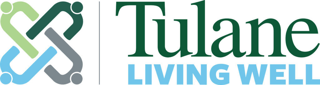Tulane Living Well
